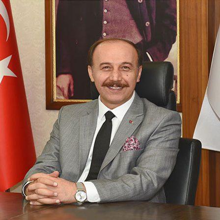 abdullaherin